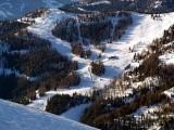 Vorschau Skigebiet St. Oswald / Bad Kleinkirchheim