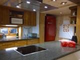 Vorschau Küchenträume
