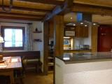 Vorschau Neue Küche 5