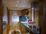 Vorschau Neue Küche 4