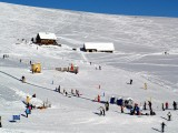 Vorschau Peters Schneeland