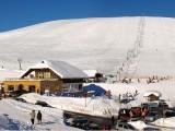 Vorschau Sonnenlift mit Skischule