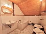 Vorschau Badezimmer im OG