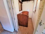 Vorschau Gitterbett im zweiten Kinderzimmer