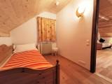 Vorschau Kinderzimmer des Zirben Master-Bedrooms 3