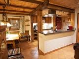 Vorschau Neue Küche 1