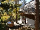 Vorschau Terrasse und Hot-Pot
