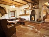 Vorschau Wohnzimmer mit Kamin 2