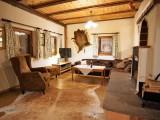Vorschau Wohnzimmer mit Kamin 3