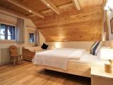 Vorschau Zirben Master-Bedroom 2