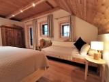Vorschau Zirben Master-Bedroom 3
