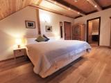 Vorschau Zirben Master-Bedroom 4