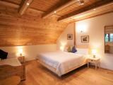 Vorschau Zirben Master-Bedroom