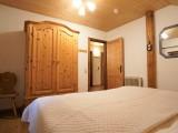 Vorschau Zweites Schlafzimmer 2