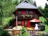 Vorschau Wellness-Hütte