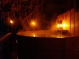 Vorschau Hot-Pot bei Wellness-Haus